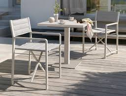 High End Outdoor Furniture Brands by Go Modern Highlights From The Milan Furniture Fair Including New