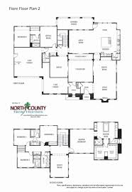 single story 5 bedroom house plans 61 best of photos 5 bedroom house floor plans bed australia lovely