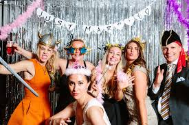 How Much Does A Photo Booth Cost Photobooth Maira Martins Barcelona Wedding Photographer Sweden