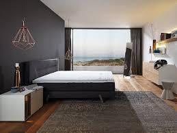 idee de chambre chambre moderne 56 idées de déco design