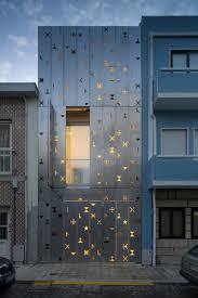 Home Design Show Boston by Mfa Boston Opens A New Contemporary Wing Roycroft Design Loversiq