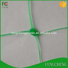 trellis netting trellis netting suppliers and manufacturers at