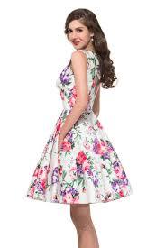plus size 50s dresses nz plus size prom dresses