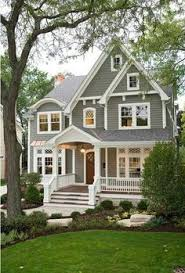small cute homes 1000 ideas about cute little houses on pinterest little houses
