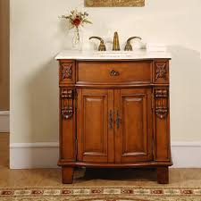 Lowes Vanity Sale Bathrooms Design Inch Bathroom Vanity To Cabinets For The On