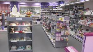 home design shop uk 100 home design and decor shopping uk best 25 small cafe