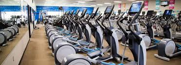 is the ymca open on thanksgiving y at the heights ymca of greater dayton