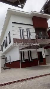 i bedroom house for rent 6 bedroom house for rent in ikoyi obalende lagos lagos rental