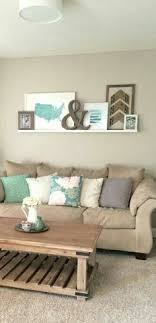 wall decor ideas for small living room ideas for small living spaces walls room and inspiration