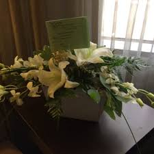 florist columbus ohio green floral design studio 15 photos 23 reviews florists