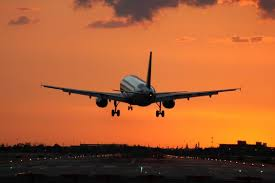 here s the best week to book thanksgiving flights this year