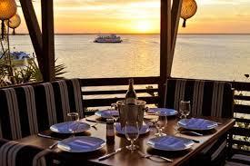 cancún seafood restaurants 10best restaurant reviews