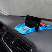 bureau mat vape car mat phone holder australia vape bureau au