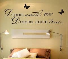 Wall Quotes For Living Room by Online Get Cheap Butterfly Quotes Aliexpress Com Alibaba Group