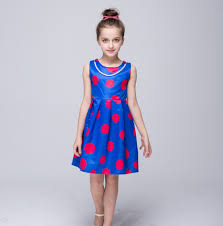 Little Girls Clothing Stores Kids Clothes For Girls Bajby Com Is The Leading Kids Clothes