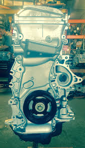 toyota matrix engine 2 4l 2009 u2013 2012 a u0026 a auto u0026 truck llc
