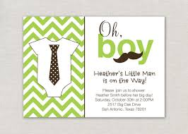 priss prints oh boy a little man is on the way