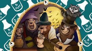 magic house halloween party sorcerers of the magic kingdom archives u2014 diskingdom com disney