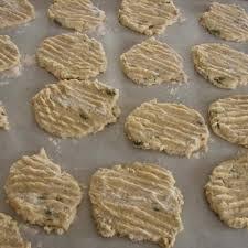 almond chocolate and almond vanilla cardamom biscuits u2013 gluten