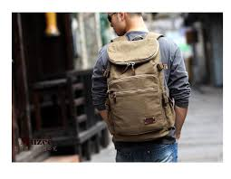 mens travel bag images Hm35 men 39 s bag backpack bag lapt end 7 27 2018 9 29 am jpg