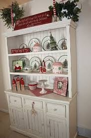 antique style hutch building plans building plans building and