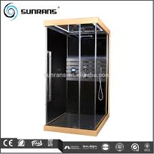 self contained shower cubicles self contained shower cubicles self contained shower cubicles self contained shower cubicles suppliers and manufacturers at alibaba com