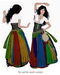 Halloween Costumes Gypsy Image Result Gypsy Costume Halloween Costume Fortune Teller