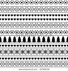 christmas sweater stock images royalty free images u0026 vectors