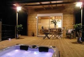 chambre d hote pyr駭馥s atlantique chambre d hôtes à ascain pyrénées atlantiques cottage spa