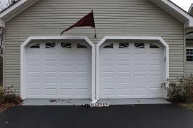 garage doors apple qualcomm donald trump jr socialism american