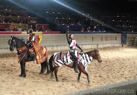medieval times thanksgiving feast with kings at medieval times giveaway torontocastle