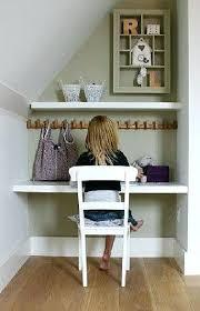 etagere pour chambre enfant etagere pour chambre enfant etagere pour chambre bebe markez info