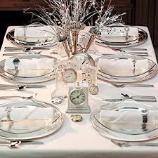 New Year S Eve Table Decor Ideas by 200 Best New Year U0027s Eve Party Ideas Images On Pinterest New