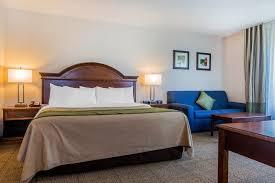 Comfort Inn Burlington Comfort Inn U0026 Suites In South Burlington Hotel Rates U0026 Reviews