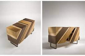 moebel design design möbel jamgo co