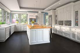 kitchen creative kitchen cabinet rta good home design modern and