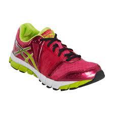 asics black friday asics women u0027s gel lyte33 2 running athletic shoe pink neon green