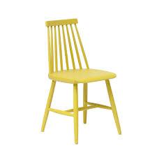 chaises ik a ikea chaise scandinave avec chaise ik a vintage es 60 stockholm