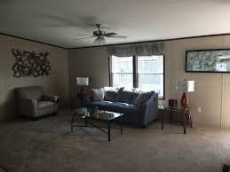 welcome home interiors modular homes for sale in youngsville pa at welcome home centers