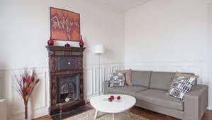 chambre de commerce val de marne apartment rentals in val de marne 94 furnished flats near