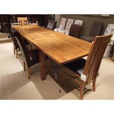 Large Extending Dining Table Best Large Extending Dining Table Halo Wentworth Large Extending