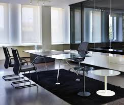 exterior xplus construction link x plus executive chairs from ares line architonic