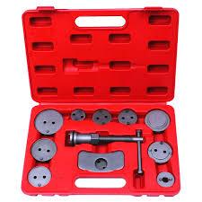 amazon com calipers u0026 parts brake system automotive calipers
