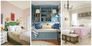 kid bedroom ideas bedroom ideas best home design ideas stylesyllabus us