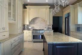 kitchen latest designs classic traditional kitchens homelivings info