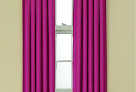 finest pictures time where to buy window shades fabulous energy