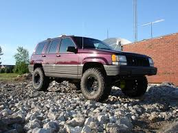 1994 jeep grand for sale mw317 1994 jeep grand specs photos modification info at