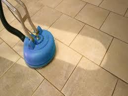 best floor tile cleaner marvelous on floor inside best way to mop
