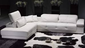 Buy A Sofa Best Place To Buy A Sofa Archives Abcrnews