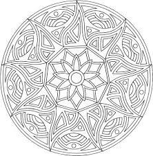 les 149 meilleures images du tableau coloriages mandalas sur